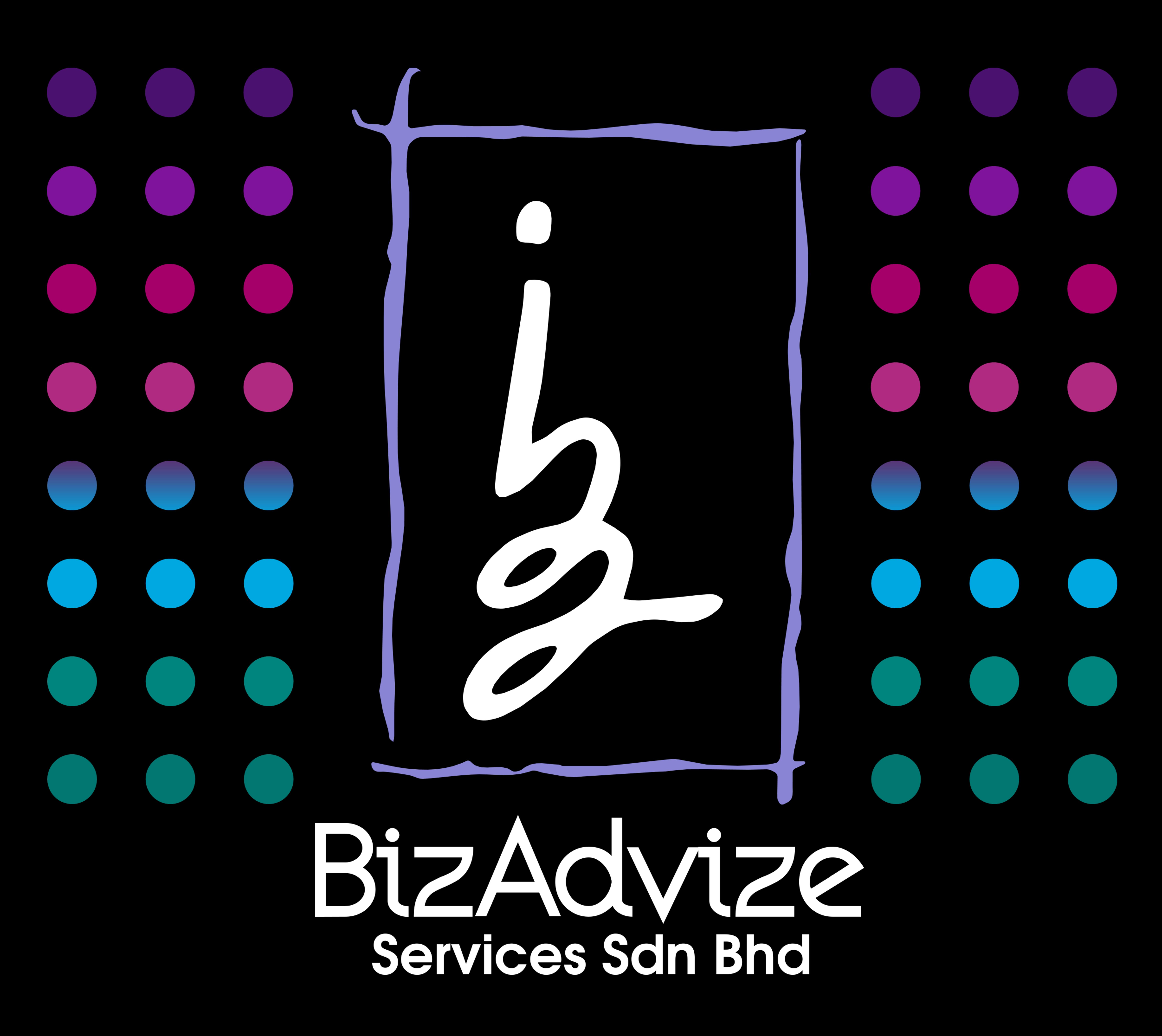 BizAdvize Services Sdn Bhd